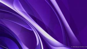 Purple Abstract 505465 - WallDevil