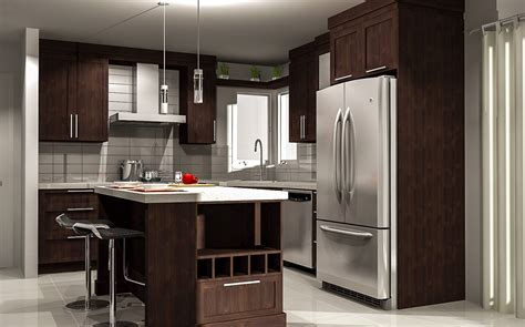 armoire de cuisine ikea cuisine armoires de cuisine cuisine armoires stove vent