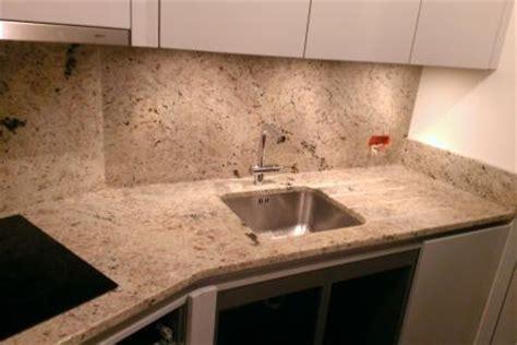 plan de travail cuisine en granit plan de travail granit pour votre cuisine et salle de bain