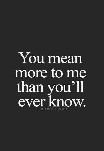 trendy quotes life hard   quotes  images