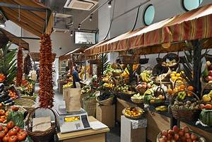 Stores Archives Eataly