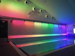 Led Light Design: LED Light Color For Living Room What ...