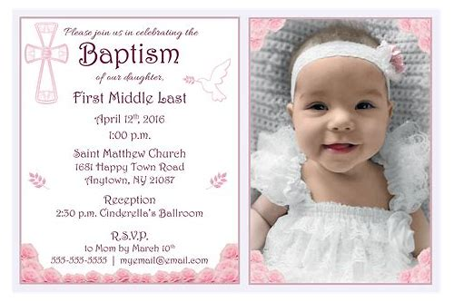 Lds Baptism Templates Free Download Guileagaged