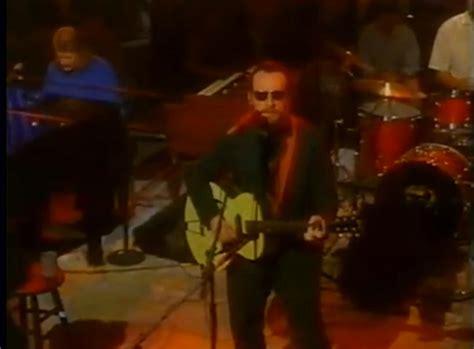 Mtv Unplugged 1991-06-03 Dvd