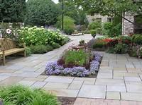 nice bluestone patio design ideas Lehigh Vally PA Archives - Garden Design Inc.