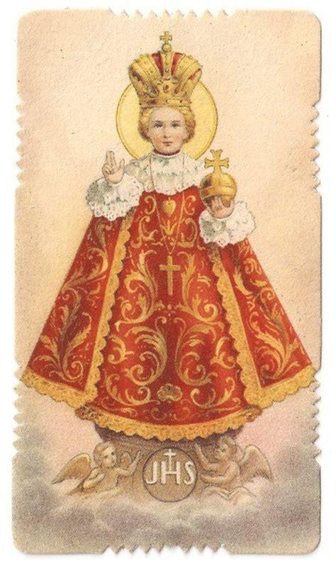 Pin On Prayer Cards