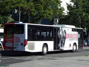 Berlin Ulm Bus : setra s 416 le business bei der setra show 2014 in neu ulm am fahrerplatz busse ~ Markanthonyermac.com Haus und Dekorationen