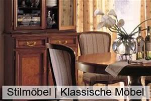 Klassische Mbel Raum Und Mbeldesign Inspiration