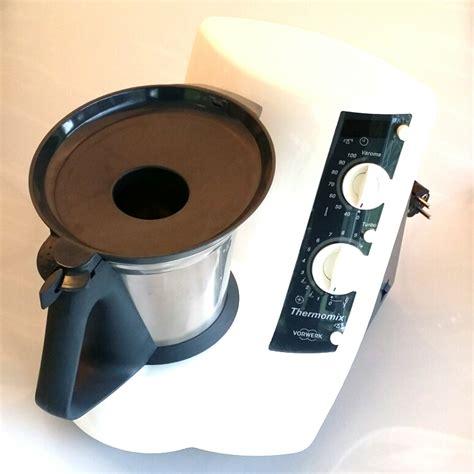appareil cuisine thermomix thermomix tm 21 de 1996 à 1998 fr mondial shop agm