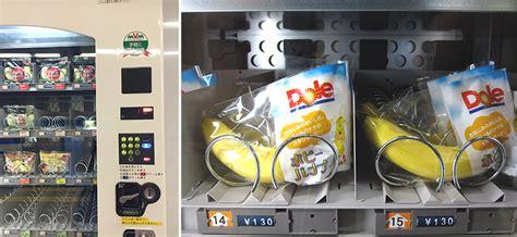 antony du café pour réchauffer la longue file de la sous les distributeurs automatiques au japon nippon com