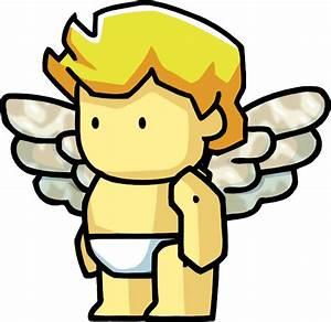 Icarus Scribblenauts Wiki Fandom Powered By Wikia