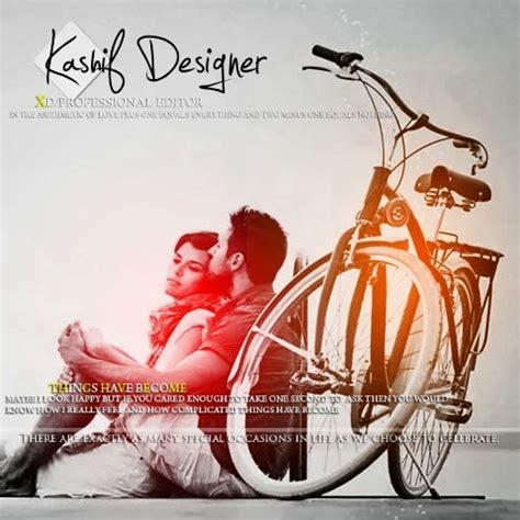 Kashif Production New Editing Edit By Kashif