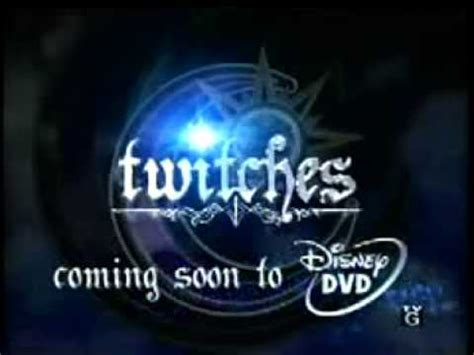 Halloweentown 4 Trailer by Twitches Trailer Youtube