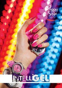 Manicure Lane – A Salon For Natural Nails