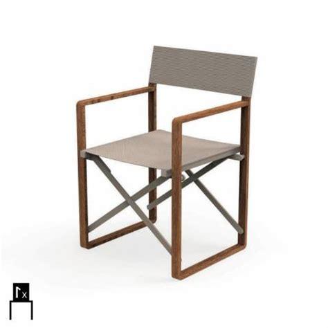 chaise metteur en sc ne b b éblouissant chaise bois exterieur concernant fauteuil de
