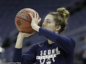 UConn, Notre Dame ready to resume rivalry in Final Four ...