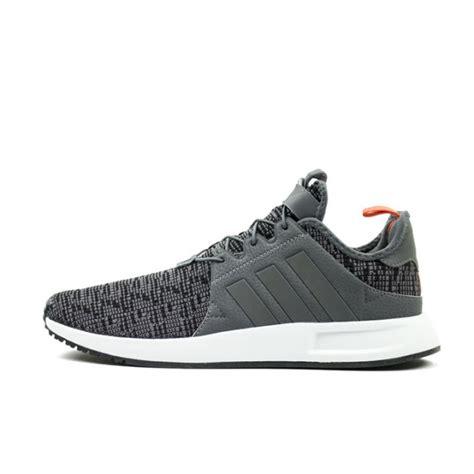 sepatu adidas running 3 sepatu basket original sneakers nike adidas ncrsport