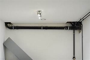 Abdeckung Für Heizungsrohre An Der Wand : sockelleisten f r rohre klimaanlage und heizung ~ A.2002-acura-tl-radio.info Haus und Dekorationen