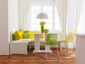 Tapeten 13 ideen zur wandgestaltung im wohnzimmer for Markise balkon mit tapeten vorschläge für wohnzimmer