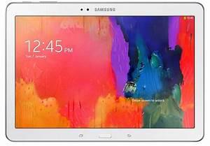Root Galaxy Tab Pro 10 1  Sm Sm
