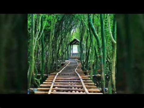 wisata favorit  yogyakarta terbaru  youtube