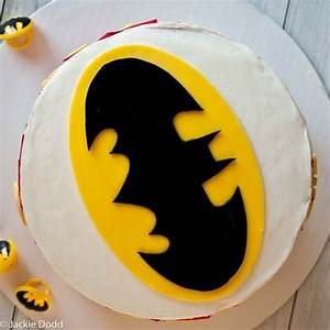 best 25 easy batman cake ideas on pinterest batman With batman template for cake