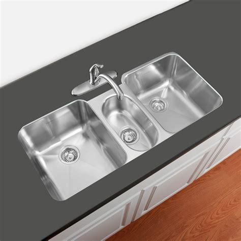 best kitchen sinks and faucets kitchen best type of kitchen sink 2017 ideas bathroom