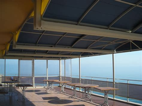 restaurant patio enclosures archives litra usa