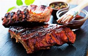 9 Different Types Of Ribs
