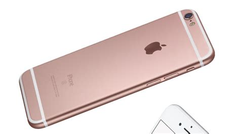 price iphone 6s iphone 6s specifications and price