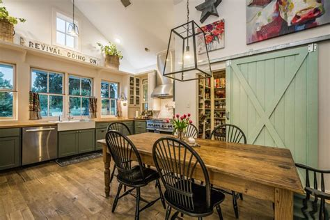 farmhouse kitchens designs 17 best images about cool kitchens on islands 3710