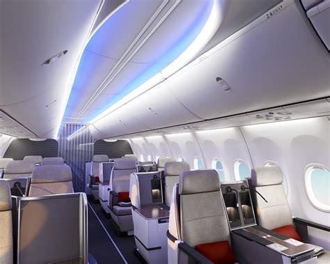 commercial jetliner manufacturer boeing