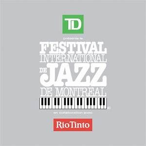 The 38th Montreal International Jazz Festival Is Back ...