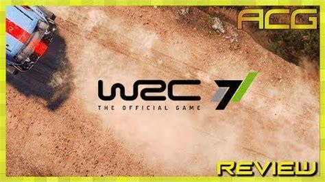 wrc      xbox  split screen racing