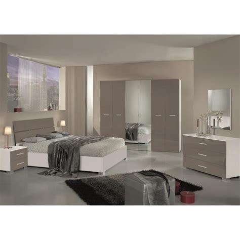 chambre à coucher design beautiful chambre a coucher complete 2107 photos design