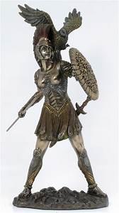 Athena, Greek, Goddess, Of, Wisdom, Pt-home, P7853