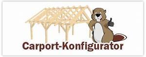 Carport Online Konfigurator : ihr holz carport nach ma direkt vom hersteller online kaufen ~ Sanjose-hotels-ca.com Haus und Dekorationen
