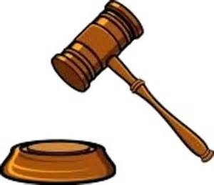 gavel clipart - DriverLayer Search Engine