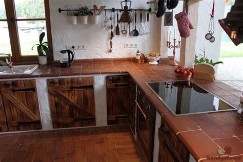 Arbeitsplatte Küche Fliesen Zanziborcom