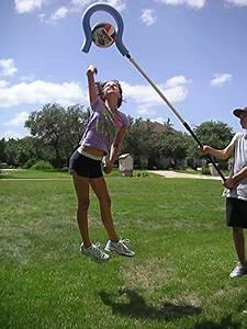 Volleyball Training Aid Original Spike Trainer - Buy ...