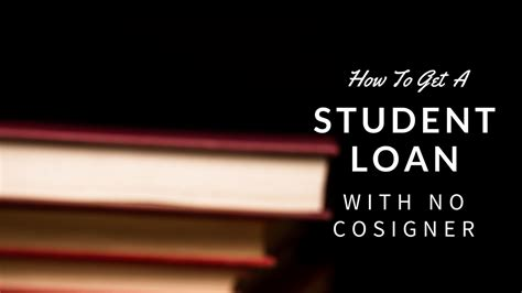 How To Get A Private Student Loan With No Cosigner  Youtube. Nursing Job In California Auto Mechanics Info. Emergency Dental San Diego Bullet And Target. How Do I Consolidate Payday Loans. Software Development Change Control. Icsi Fertilization Rate Lemon Teeth Whitening. Steel Roofing Installation 100 Mortgage Loans. Pool Remodeling Phoenix Pop Up Booth Graphics. Small Business Employee Benefits