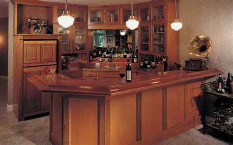 basement bar cabinets for sale basement wet bars for sale good basement bars for