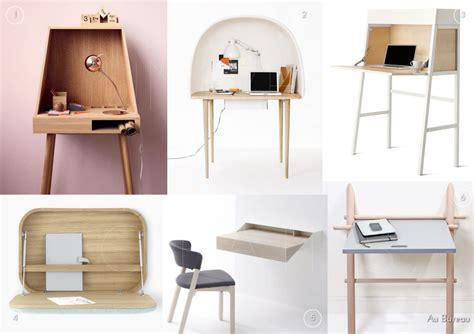 image de secretaire au bureau bureau de secretaire maison design wiblia com