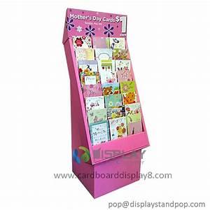 Presentoir Livre Enfant : support d 39 affichage livre les enfants fabricants et ~ Teatrodelosmanantiales.com Idées de Décoration