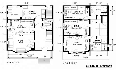 house plans historic floor plans of historic charleston houses authentic