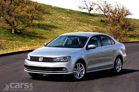 lease a volkswagen jetta volkswagen jetta lease from just 163 25 a month as vw