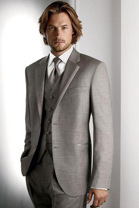 Aliexpresscom  Buy New 2015 Excellent Suits Light Gray