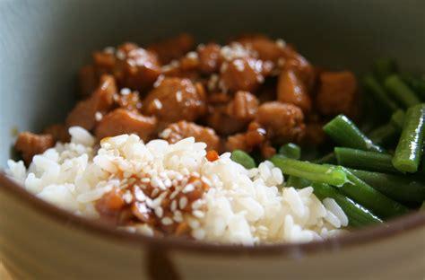 plat simple à cuisiner recettes de plat principal et de viande