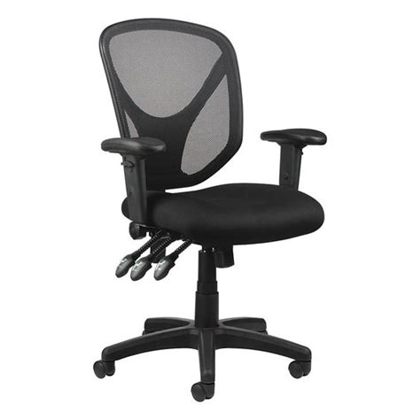 chairs products and offices on