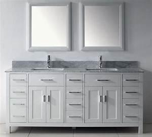 The amazing 72 bathroom vanity double sink having for 72 bathroom vanity without top